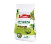 Fructus Antymech do trawników 5kg
