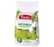 Fructus Antymech do trawników 10kg